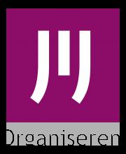 Jij Organiseren